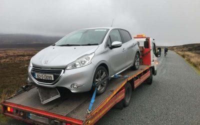 car_crash_tow